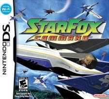 Star Fox Command cover.jpg