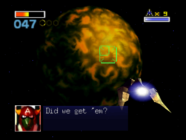 Archivo:SF64 Area6 DWGUM.png