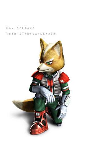 Archivo:Fox Leader.jpg