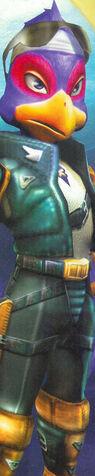 Archivo:Falco stand.jpg