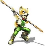 Fox Adventures 3