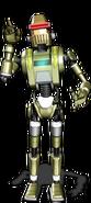 ROB Assault 2