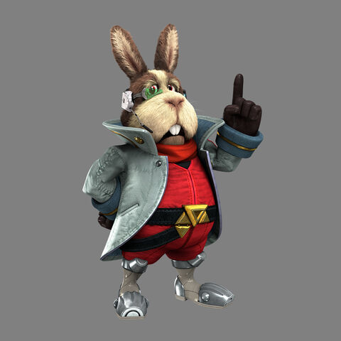 Archivo:SFZ-Peppy Hare.jpg