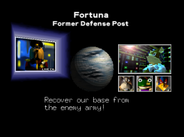 Archivo:SF64 Fortuna Intro.png