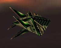 Archivo:Invader II.png