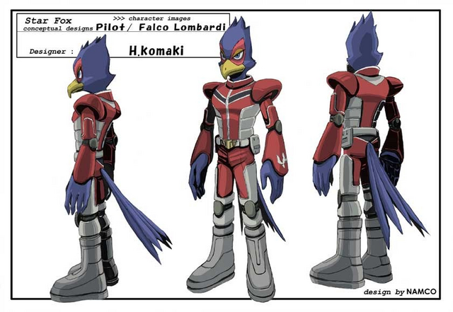 Archivo:Falco.png