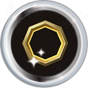 Archivo:Badge-edit-4.png