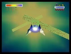 Star Fox 64 (U) (V1.0) snap0001.jpg