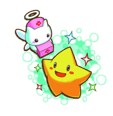 File:Heal Charm.png