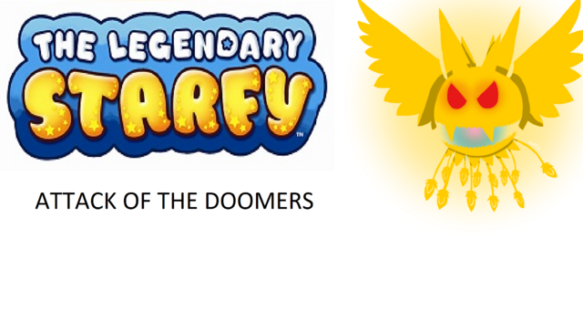 File:Attack of the Doomers.png