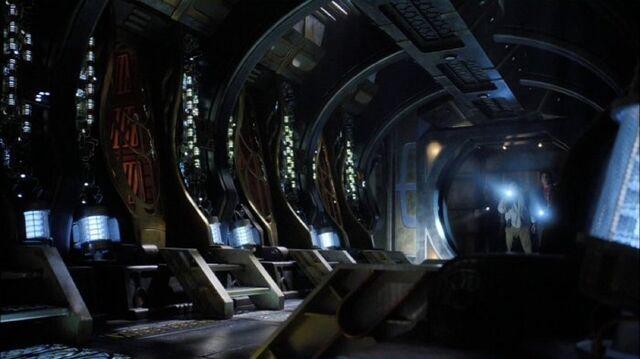 File:Destiny stasis room.jpg