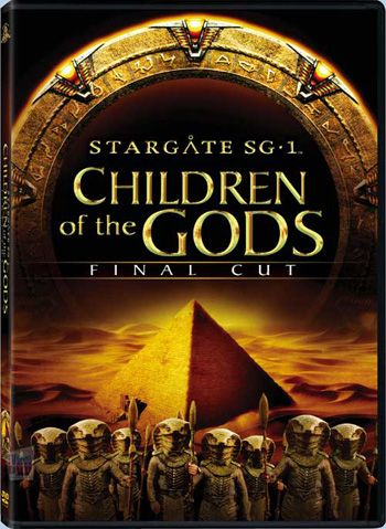 File:ChildrenOfTheGodsFinalCut.jpg