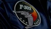 File:F302-patch.jpg