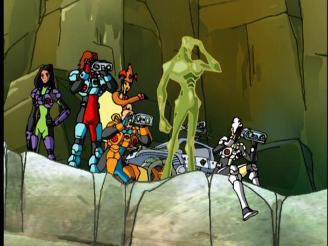 File:Stargate Infinity - Mentor 001.JPG