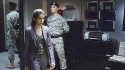 Smith (Homeworld Command)