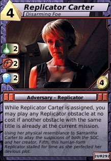 File:Replicator Carter (Disarming Foe).jpg