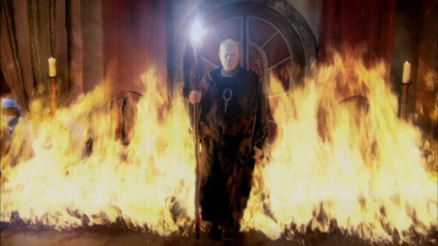 File:PriorFlames.jpg