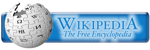 File:Wikipedia.png