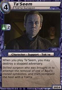 File:Ta'Seem (Tok'ra Surgeon).jpg
