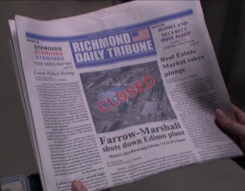File:RichmondDailyTribune.jpg