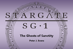 Stargate SG-1 - The Ghosts of Sanctity