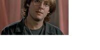 Stargate: Daniel Jackson 1