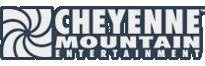 File:CheyenneMountain Logo3.jpg