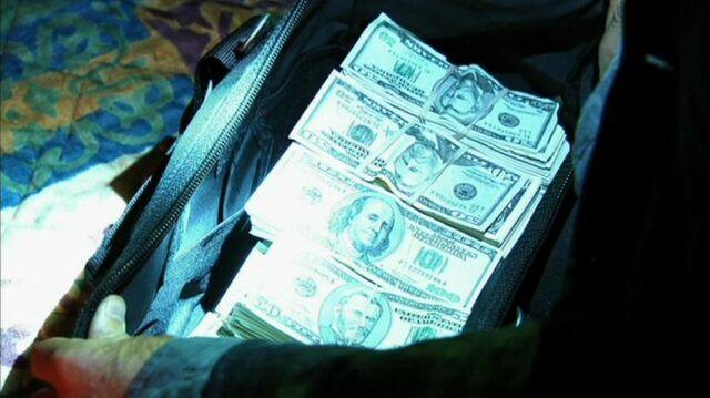 File:CashMoneyVegas11.JPG