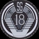 SG-18