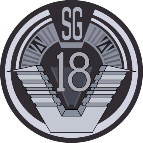 File:SG-18.png