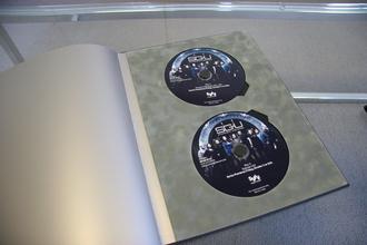 File:Stargate Universe Press Pack - 07.jpg