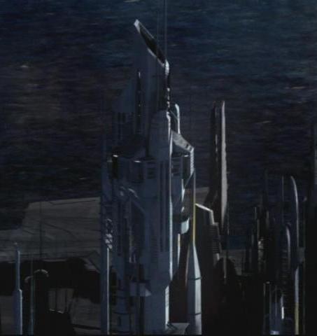 File:Atlantis tower.JPG