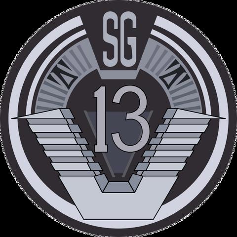 File:SG-13.png