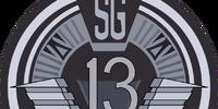 SG-13