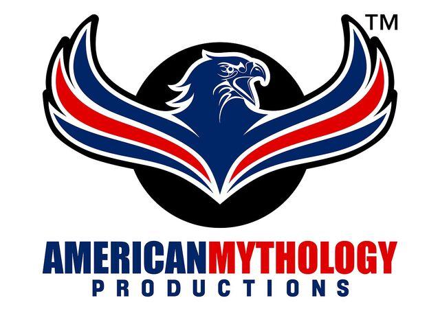 File:American Mythology Productions.jpeg