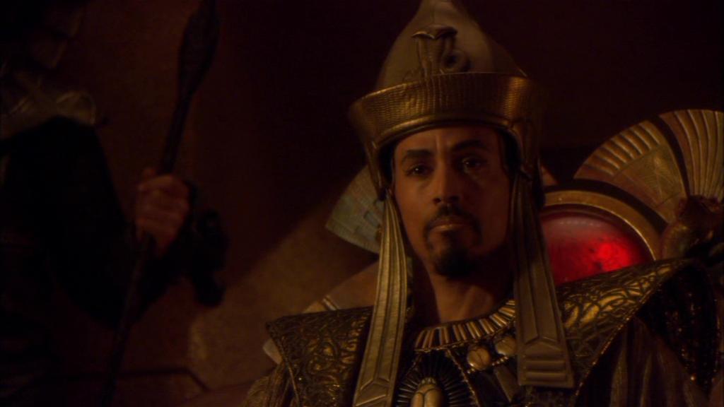 File:Apophis3.jpg