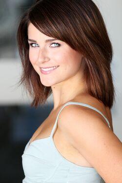 Haley Beauchamp