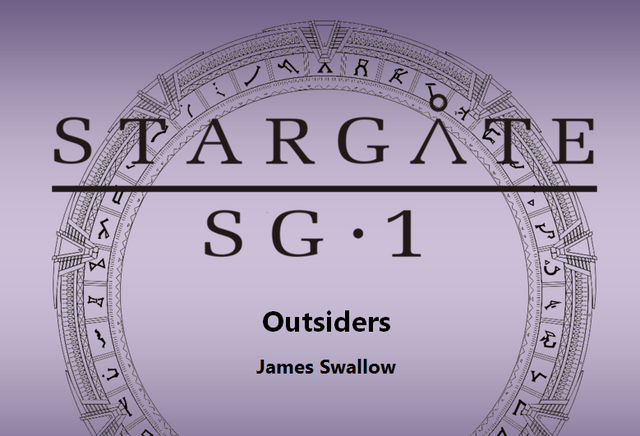 File:Stargate SG-1 - Outsiders.png