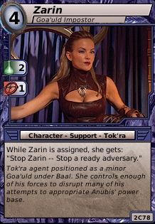 File:Zarin (Goa'uld Impostor).jpg
