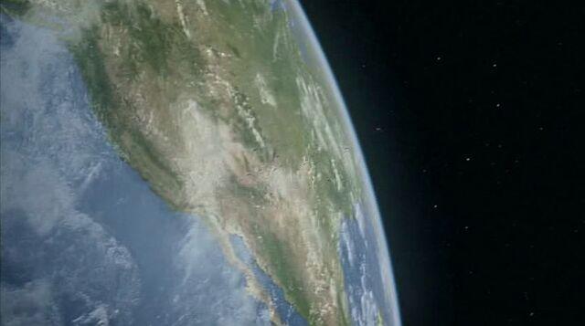 Fájl:Earth.jpg