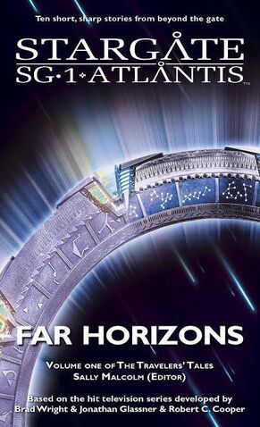 File:Far Horizons.jpg
