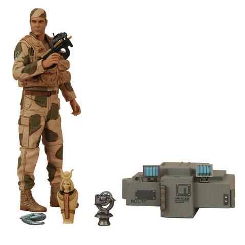 File:AF 17 Desert Combat Jackson.jpg