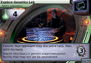 File:Explore Genetics Lab.png