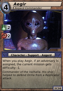 File:Aegir (Asgard Commander).jpg