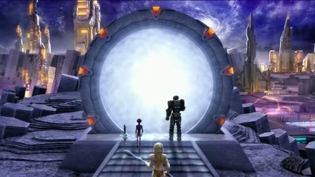 File:Agnos Stargate.jpg