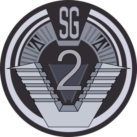 File:SG-2.png