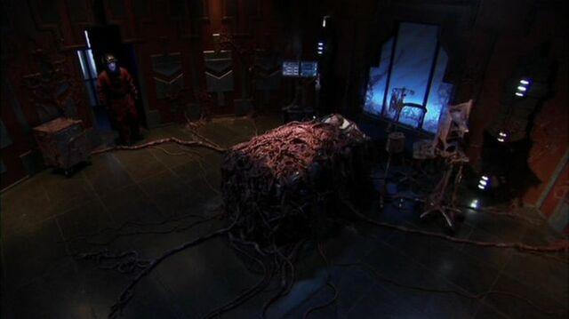 File:Atlantis isolation room.JPG