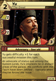 File:Yu (The Great).png