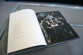 File:Stargate Universe Press Pack - 03.jpg
