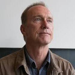 Tom Brydon